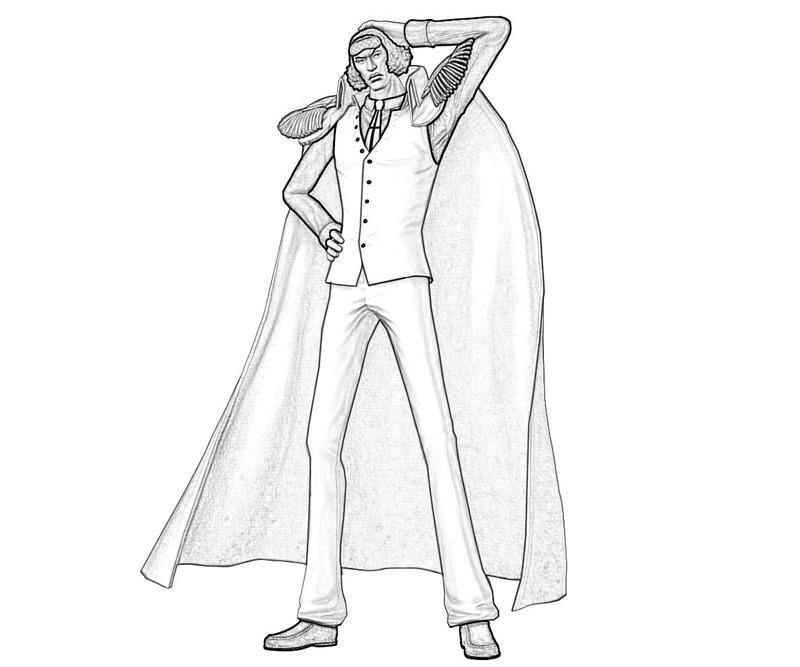 printable-one-piece-aokiji-uniform_coloring-pages