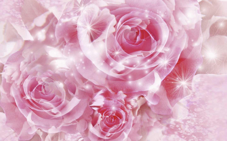http://4.bp.blogspot.com/-ZR7JyV6Gt6U/UNFHpTwcYAI/AAAAAAAAaYk/_7HJ2uJ-tCw/s1600/hermosas-rosas-para-ti-3806+-+fondowallpaper.blogspot.com.jpg