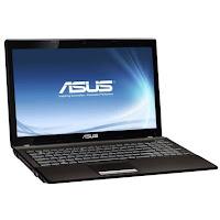 Asus A53U-SX159