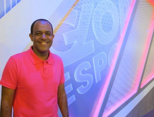 Negros Geniais, Abel Neto, repórteres negros, jornalistas negros, Rogério de Moura, ação afirmativa