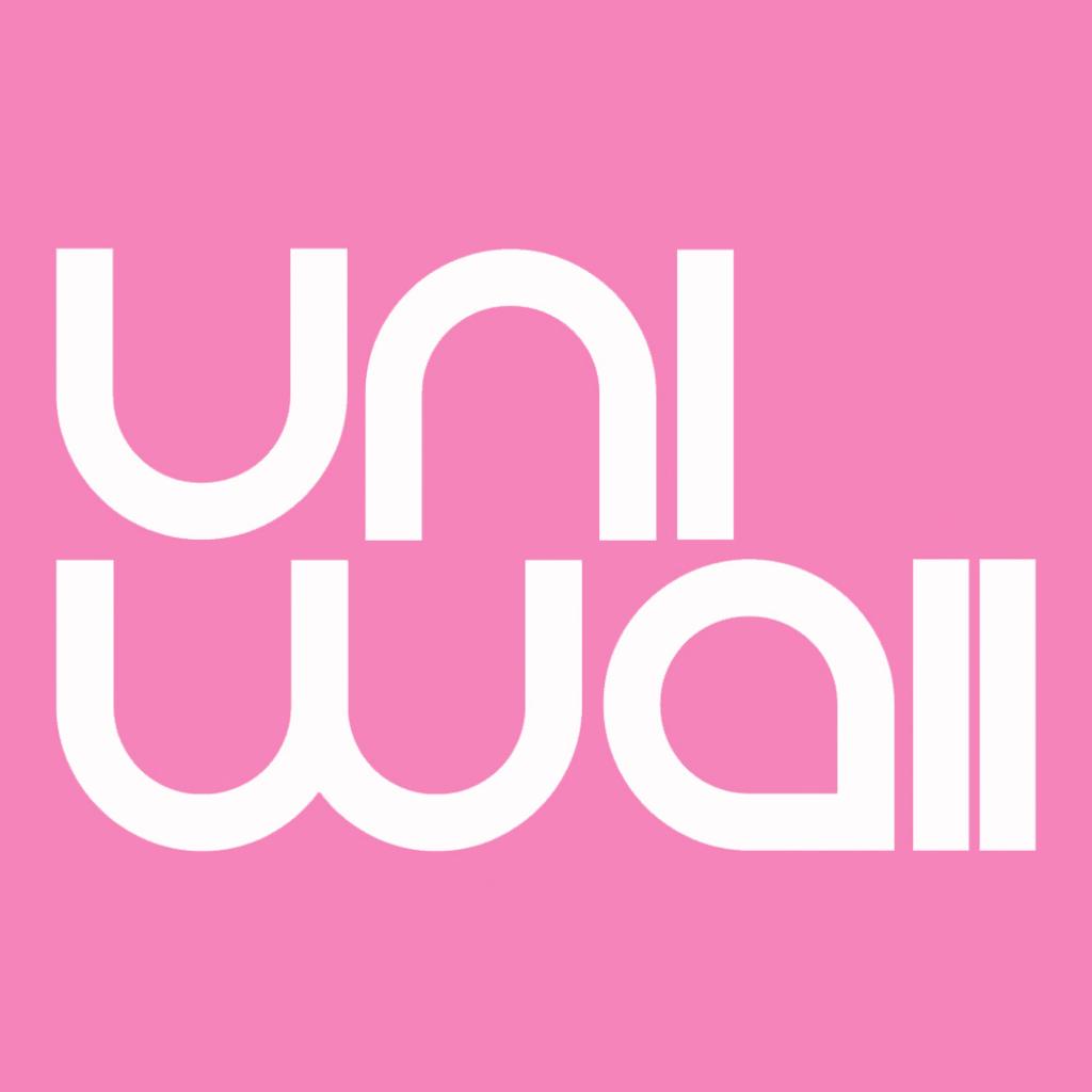 Uniwaii