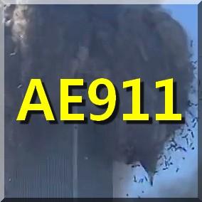 arquitectos e ingenieros por el 9/11