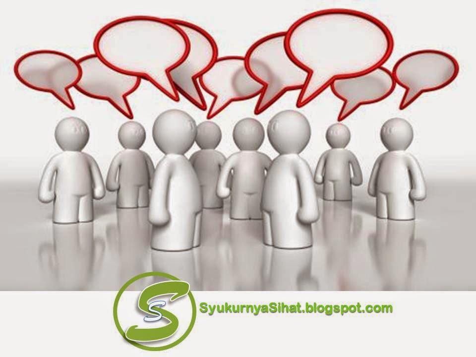 Top Komentator Blog SyukurnyaSihat Mei 2014, produk shaklee