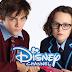 Disney Channel Brasil estreia Hank Zipzer em Maio!