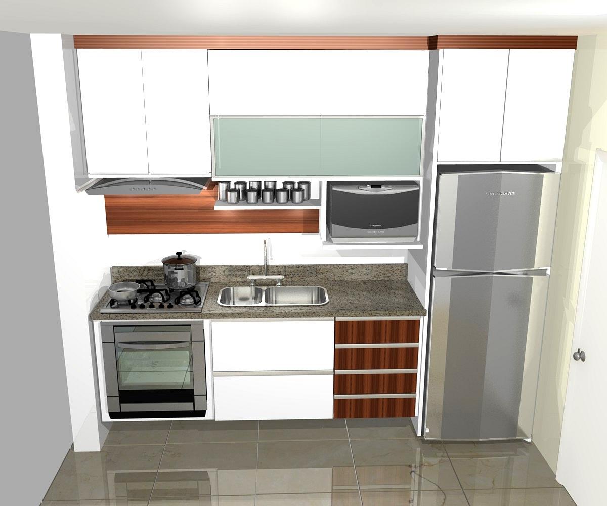 #723E26 Jardim dos Cachos: Cozinhaa que te quero liinda!!! 1200x1000 px Bancada Cozinha Americana Apartamento Pequeno_2245 Imagens