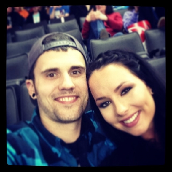 Ryan Edwards And Girlfriend Shelby Woods Reportedly Evicted From    Ryan Edwards Shelby Woods