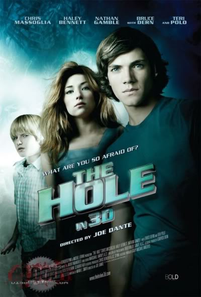 free download the hole movie