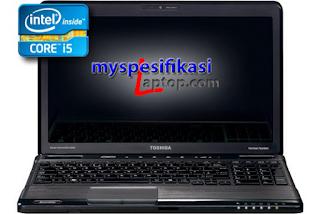Harga%2BLaptop%2BCore%2Bi5%2BHarga%2B5%2BJutaan UPDATE Rekomendasi Laptop Core i5 Harga 5 Jutaan Semua Merek