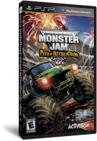 Monster+Jam+Path+of+Destruction.png