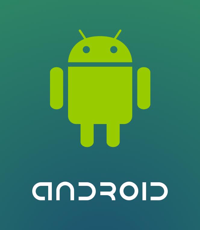 OS_Android_Dibangun_Diatas_Kernel_Linux