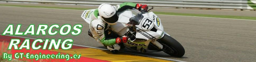 Alarcos Racing