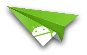 Download AirDroid 2.0.4 Apk For Android