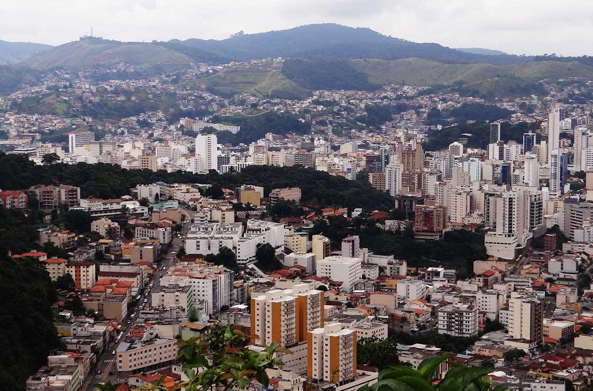 Artesanato Hipie ~ Fotos de Juiz de Fora MG Cidades em fotos