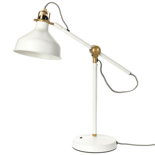 copy cat chic barn light electric lovell task lamp