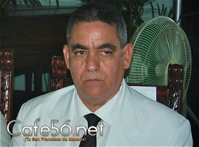 Fijan juicio contra alcalde Félix Rodríguez