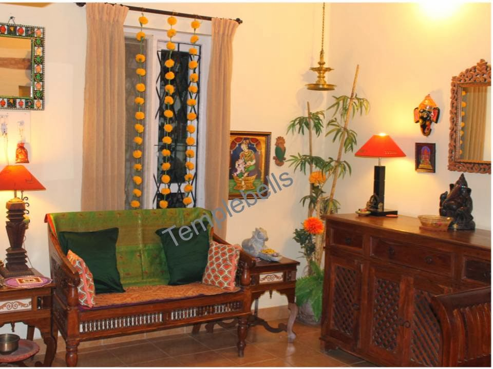 95 indian ethnic home decor ideas ethnic indian home decor ideas