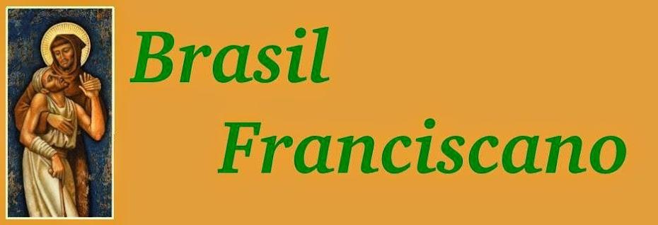 Brasil Franciscano