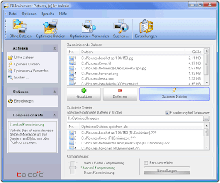 FILEminimizer Suite 7.0.0.255