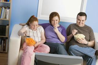 tratamiento de la obesidad con balón intragástrico y método POSE