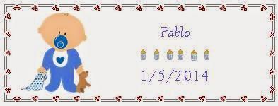 http://latiendadekloe.es/complementos/64-etiquetas-bautizo.html