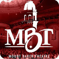 Mount Baker Theater