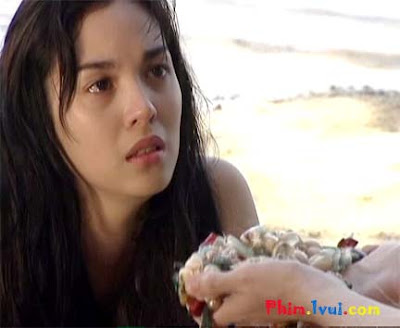 Phim Ngi C Marina [Vietsub] 2012 Online