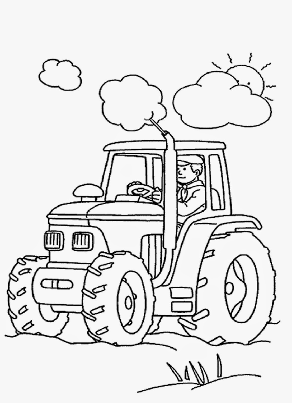Coloring in pictures for toddlers - Printable Coloring Pages Boy Free Coloring Pages Childrens Church Coloring Sheets For Boys Coloring Pages