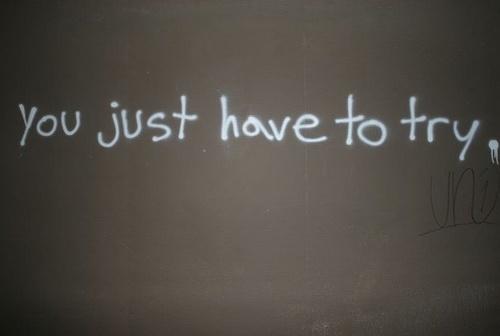 101 Frases en 101 Imagenes Motivadoras
