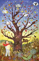 Autumn Artwork1