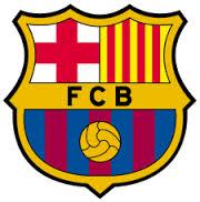 Jadwal pertandingan Barcelona 2013-2014