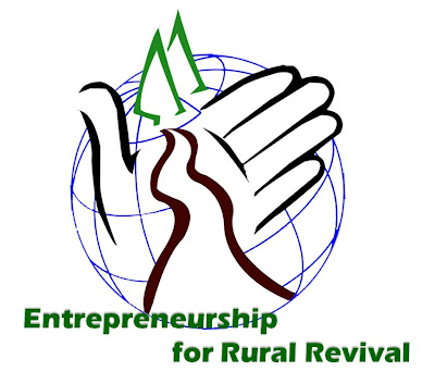 rural entrepreneurship opportunities and challenges The 16th rural entrepreneurship conference takes place at the university of plymouth in 2018 and the plymouth business school and futures entrepreneurship centre are inviting contributions from opportunities and challenges for rural development rural innovation, eu funding and the role.