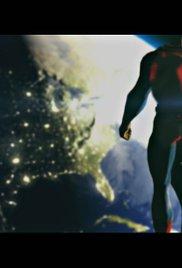 Watch Hope: Superman Fan Film Online Free 2016 Putlocker