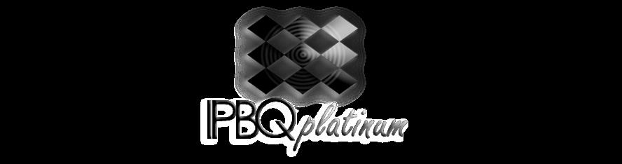 IPBQ Platinum