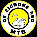 MTB Gs Cignone