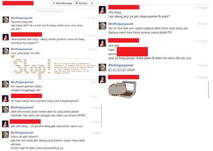 Cara-Hack-Akun-FB-Orang-bloglazir.blogspot.com