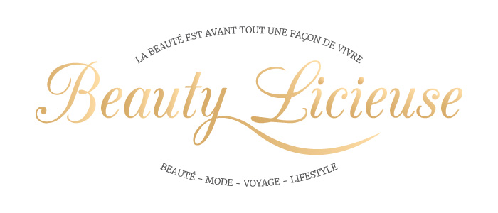 BEAUTY LICIEUSE