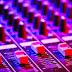 2013-07-10 Cuckoo - DJ Digi Mark Remix