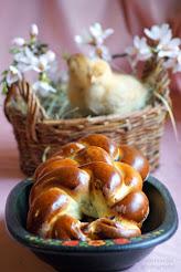 Húsvéti inspirációk