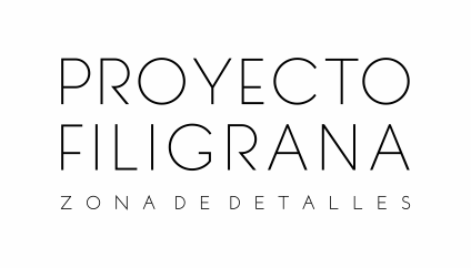 Proyecto Filigrana