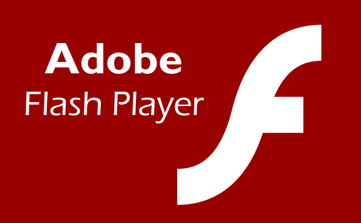 Adobe Releases Emergency Patch for Flash Zero-Day Vulnerability