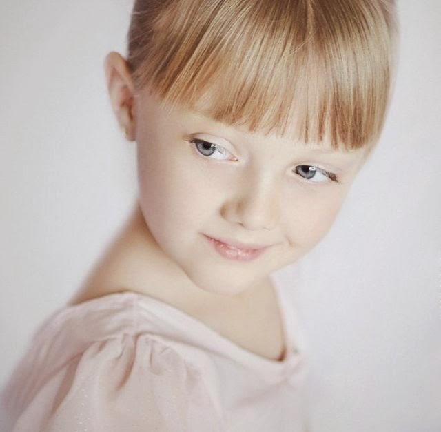 http://www.funmag.org/pictures-mag/cute-babies/child-portraits-by-magda-berny/