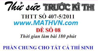 de-so-8-thu-suc-thang-5-2011.png