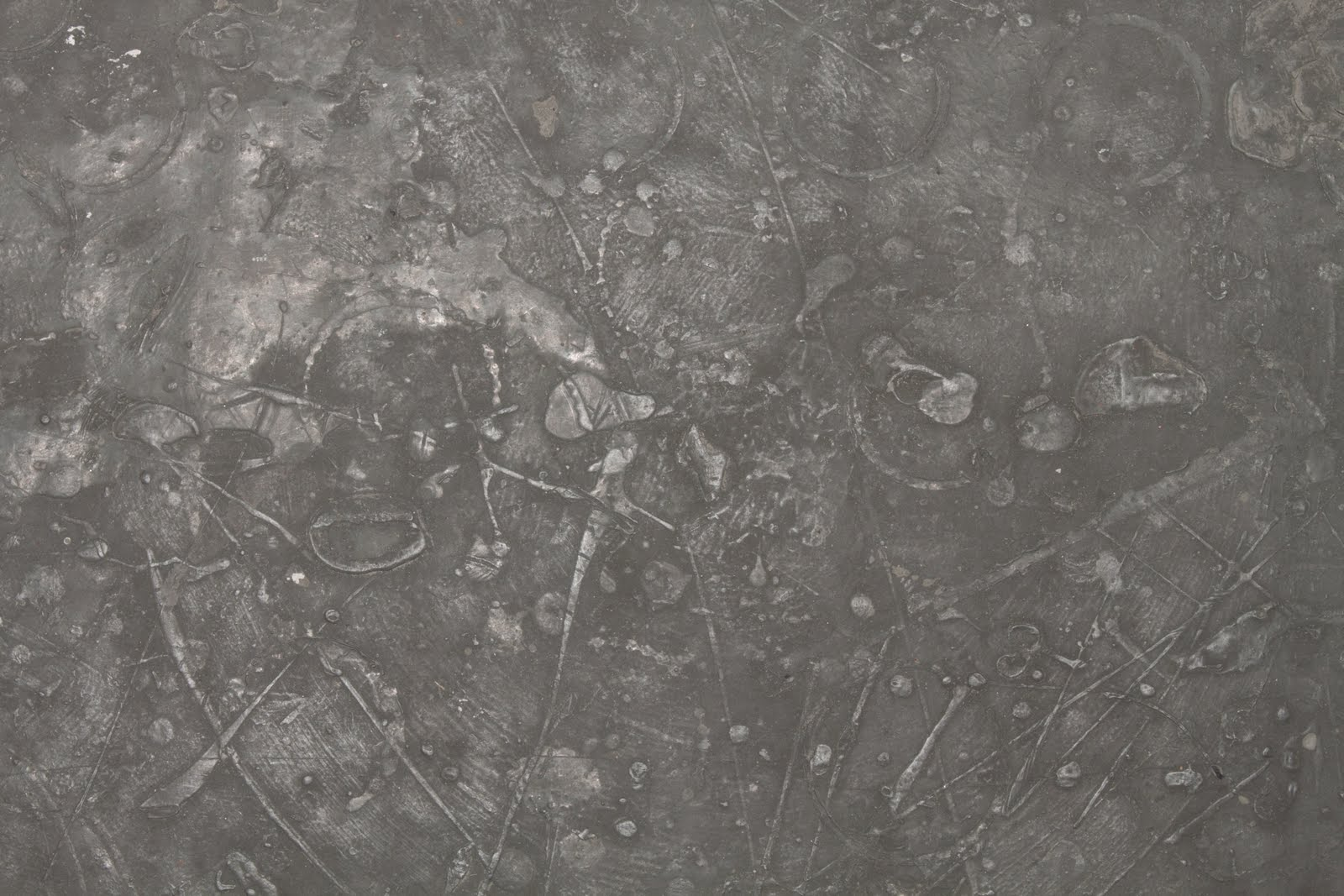 Foam concrete thesis