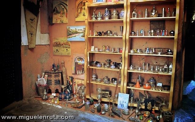 Calles-Marrakech-productos