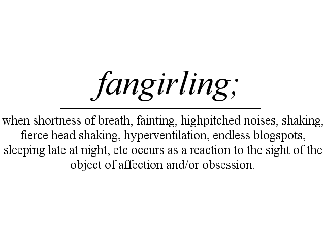 fangirling_by_j_beom-d4ql5ek.png