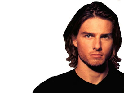 Tom Cruise Hot wallpapers