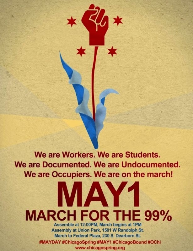 may day images facebook sharing
