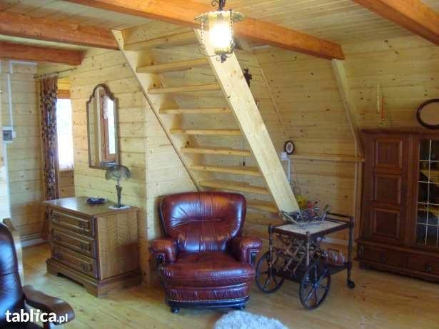 16 Powodów, Przez Które Nie Zbudowałem Domu z Drewna.