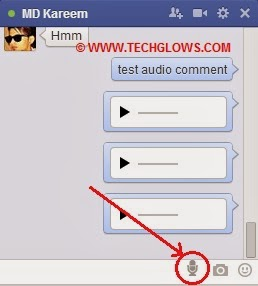 using+talk+and+comment+chrome+extension+for+fb+audio+comments