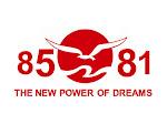 TNPOD 8581